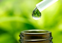 huile essentielle toxicité contre indications dangers