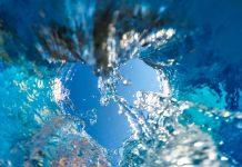 Hygiène bucco-dentaire : une mise en bouche avec les huiles essentielles