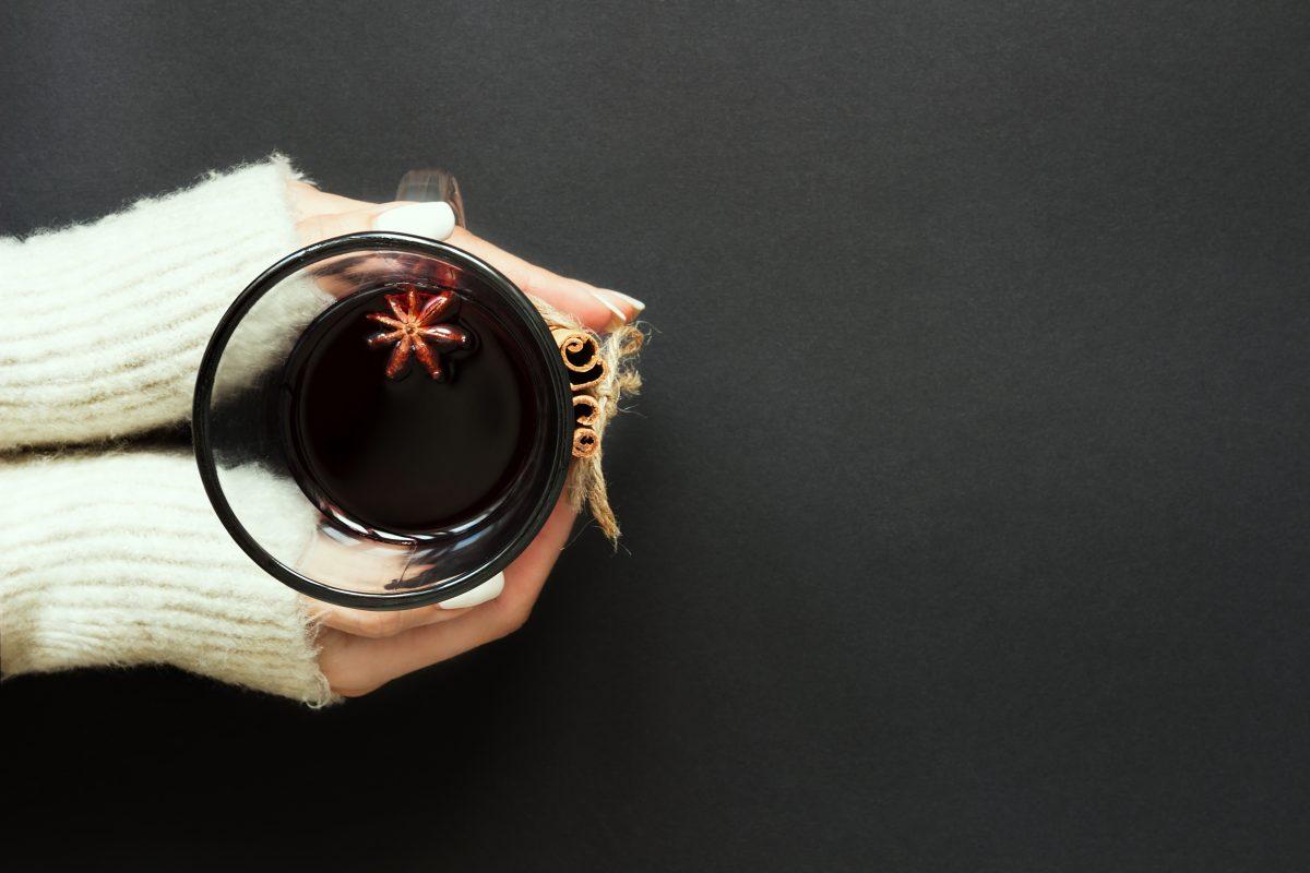 huile essentielle rhume, nez bouché, mal de gorge