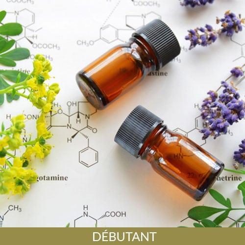 Decouverte-aromatherapie-initiation-huiles-essentielles-base-atelier-formation