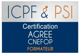 Logo-ICPF-PSI-Agree-CNEFOP-Formateur-2-300x195