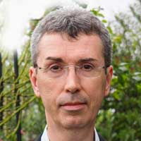 Philippe-Banel-Aromatologue-AMSOAM-formation-aromatherapie-huiles-essentielles