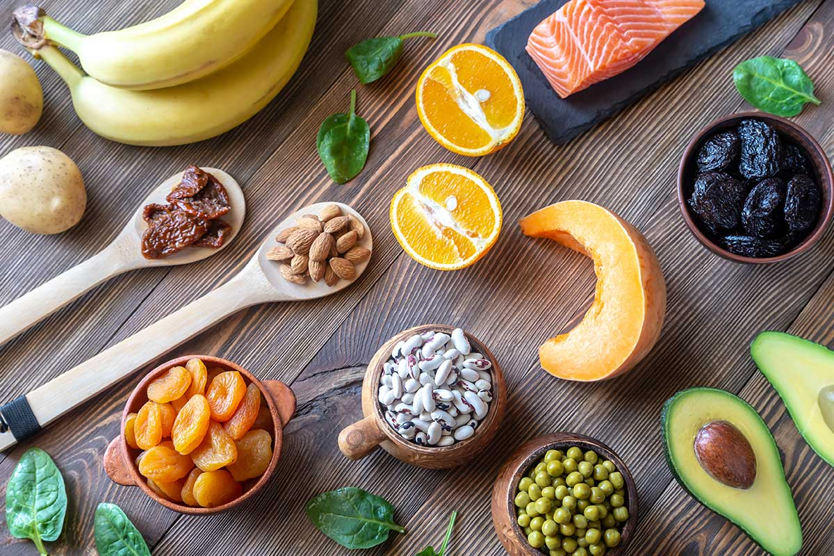 L'alimentation moderne : Dérives, dangers et réponses aromatiques