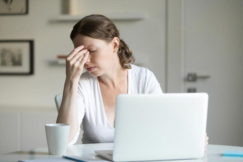 huiles-essentielles-fatigue