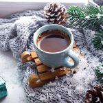 huiles-essentielles-hiver-immunite-virus