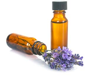 formation-aromatherapie-scientifique