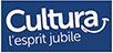 https://www.aude-maillard.fr/wp-content/uploads/2019/10/cultura.png