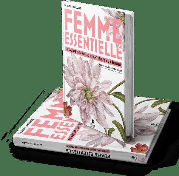 femme-essentielles-huiles-essentielles