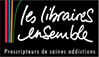 https://www.aude-maillard.fr/wp-content/uploads/2019/10/les-librairies-ensemble.png