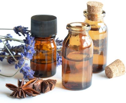 formation-aromatherapie-scientifique-paris