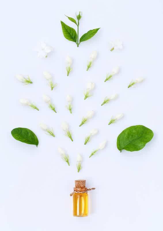 aromatherapie-huiles-essentielles-amsoam