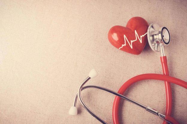 sante-cardio-vasculaire-huiles-essentielles