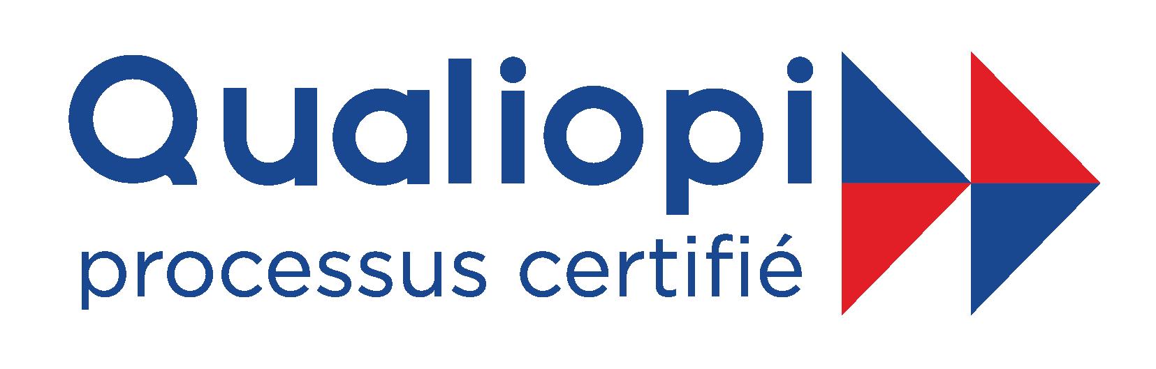 Logo-QualiopiEPS