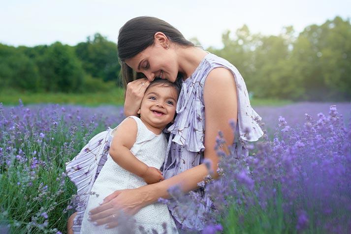 arthrose-huiles-essentielle-aromatherapie