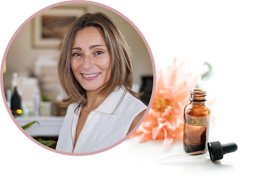 aude-maillard-aromatherapie-huiles-essentielles-test