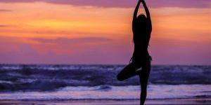 Stress, nervosité, irritabilité, huiles essentielles