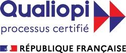 certification-qualiopi-aromatherapie