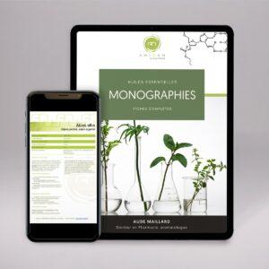 huiles-essentielles-monographies-aude-maillard-ebook