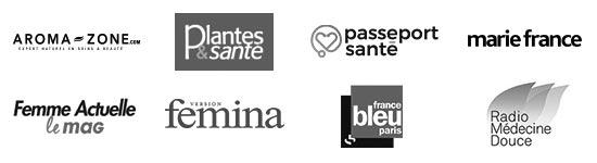 partenaires-black-white-mobile